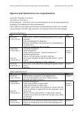 Docentenhandleiding onderwijs zorgmedewerkers - Kenniscentrum ... - Page 4