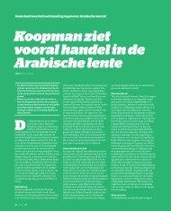 Lees het complete artikel als .pdf - Petra Stienen