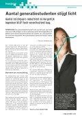 november - Meet- en Regeltechniek - Page 5