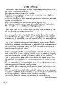 program 12 sider i farver - Indre Mission I Skive - Page 3
