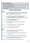 program 12 sider i farver - Indre Mission I Skive - Page 4