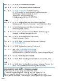 program 12 sider i farver - Indre Mission I Skive - Page 5