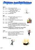 program 12 sider i farver - Indre Mission I Skive - Page 7