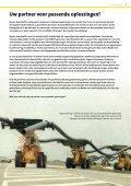 Brochure Maatwerk in kunststoffen - Beuker - Page 2