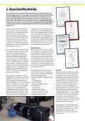 Brochure Maatwerk in kunststoffen - Beuker - Page 4