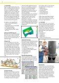 Brochure Maatwerk in kunststoffen - Beuker - Page 5