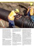 Brochure Maatwerk in kunststoffen - Beuker - Page 6