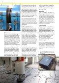 Brochure Maatwerk in kunststoffen - Beuker - Page 7