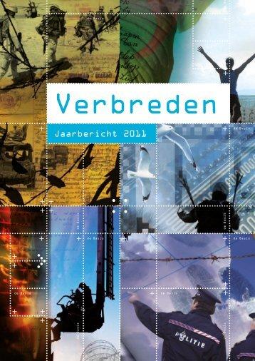 Download pdf - de Basis Jaarbericht 2011