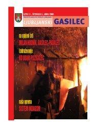 junij - Gasilci.org