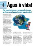 Cartilha Ambiental - Page 4