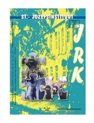 JRK - juni 2008 in PDF - Sint-Jozef Ternat