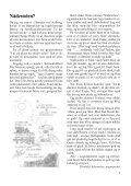 """Kirkeblad """"rg 6 nr 3 - Løgumkloster Kirke - Page 3"""