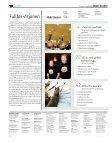 Tanker som teller - Under Dusken - Page 2