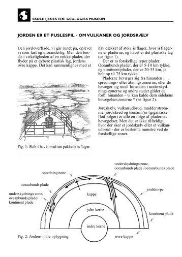 layout jorden er et puslespil 2