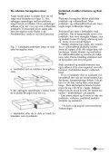 layout jorden er et puslespil 2 - Page 4