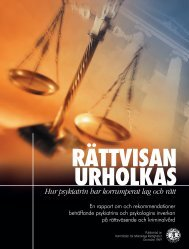 Kommittén för Mänskliga Rättigheter - Talkactive.net