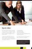 Diplomuddannelse i ledelse - Page 3