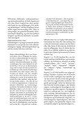 Printervenlig udgave - Page 4