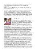 Deel 10: Rishikesh, het Mekka van de Yoga - Page 2