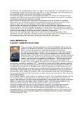 Deel 10: Rishikesh, het Mekka van de Yoga - Page 3