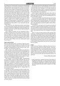 Jeg en blyant Den subjektive værditeori Er den ... - Libertas - Page 5