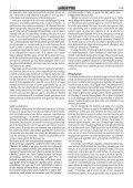 Jeg en blyant Den subjektive værditeori Er den ... - Libertas - Page 7