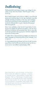 Shells generelle forretningsprincipper - Page 3