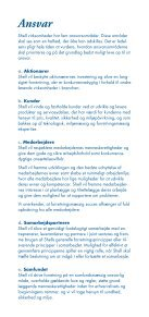 Shells generelle forretningsprincipper - Page 5