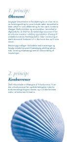 Shells generelle forretningsprincipper - Page 6