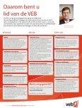 WEL OF NIET IN DE OLIE - VEB - Page 2
