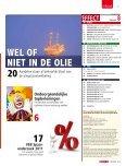 WEL OF NIET IN DE OLIE - VEB - Page 3
