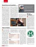 WEL OF NIET IN DE OLIE - VEB - Page 4