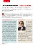 WEL OF NIET IN DE OLIE - VEB - Page 6
