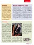 WEL OF NIET IN DE OLIE - VEB - Page 7