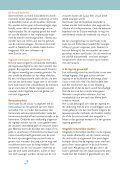 Download - Rutgers WPF - Page 5