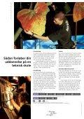 Teater-, udstillings- og eventtekniker - Page 2