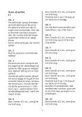 Krocketregler Bettina 300405.indd - Page 5