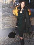 Madeleine Katalog Herbst 2013 - Seite 3