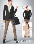Madeleine Katalog Herbst 2013 - Seite 4