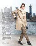 Madeleine Katalog Herbst 2013 - Seite 5