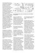 Oktober - de PI4RAZ website - Page 3