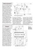 Oktober - de PI4RAZ website - Page 4