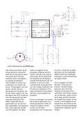 Oktober - de PI4RAZ website - Page 5