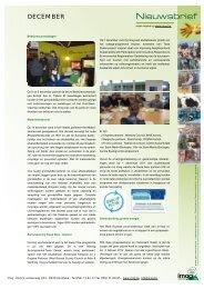 nieuwsbrief dec 2011 p.1.eps - Imog
