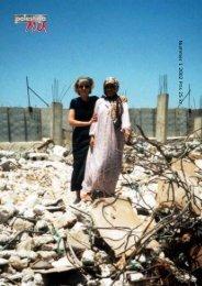 2002:01 - Solidaritetshuset