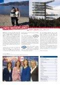 Brochure schooljaar 2013-2014 downloaden - Into Study Exchanges - Page 2