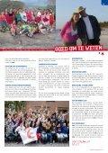 Brochure schooljaar 2013-2014 downloaden - Into Study Exchanges - Page 3