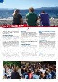 Brochure schooljaar 2013-2014 downloaden - Into Study Exchanges - Page 4