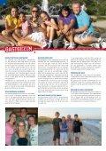 Brochure schooljaar 2013-2014 downloaden - Into Study Exchanges - Page 6